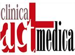 Clinica Act Medica